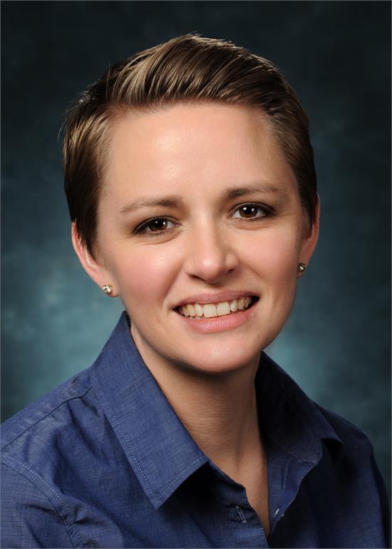 Heather Bell Temin