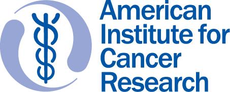 AICR Logo Positive Transitional