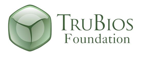 Tru Bios Foundation Logo Alt 01