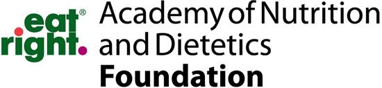 ACADEMY Foundation