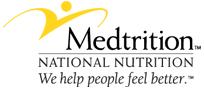 Medtrition NNI Logo